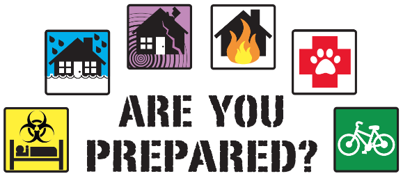 Are-You-Prepared-resize579x253.png