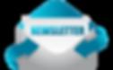 Newsletter_Logo_06.png