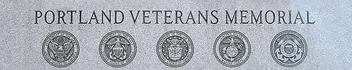 VeteranMemorialBanner.png