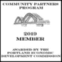 2019CommunnityPartners.jpg