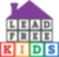 lead-free-kids2011-200x191.jpg