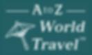AtoZWorldTravel-logo-150x90.png