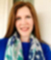 SarahBlueScarf.jpg