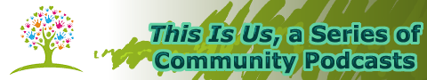 ThisIsUsBanner.png