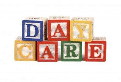 DayCare-resize387x264.jpg