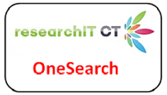 researchITCTOneSearchWebButton2.png