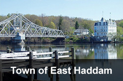 EastHaddam