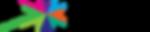 cgb-logo.png