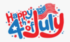 41-418958_grill-clipart-4th-july-happy-4