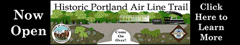 AirLineBanner.png