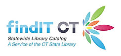 CT_State_Library_Updated_Logo_findIT_CT_
