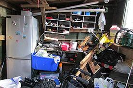 clutterforhandsonorg.JPG