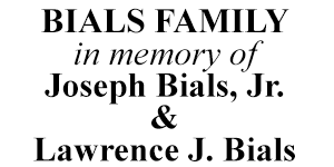 BialsFamily.png