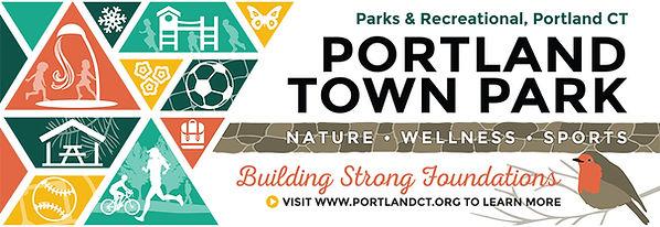 Portland-Park-Banner-print.jpg