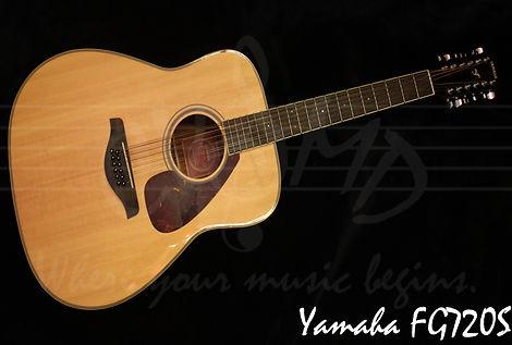 YamahaFG720S.jpg