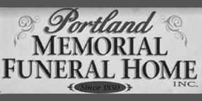 PortlandMemorial.png