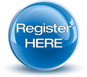 register_button-300x266.png