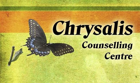 Website counselling.jpg
