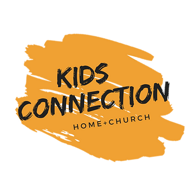 KIDSCONNECTION No Background.png