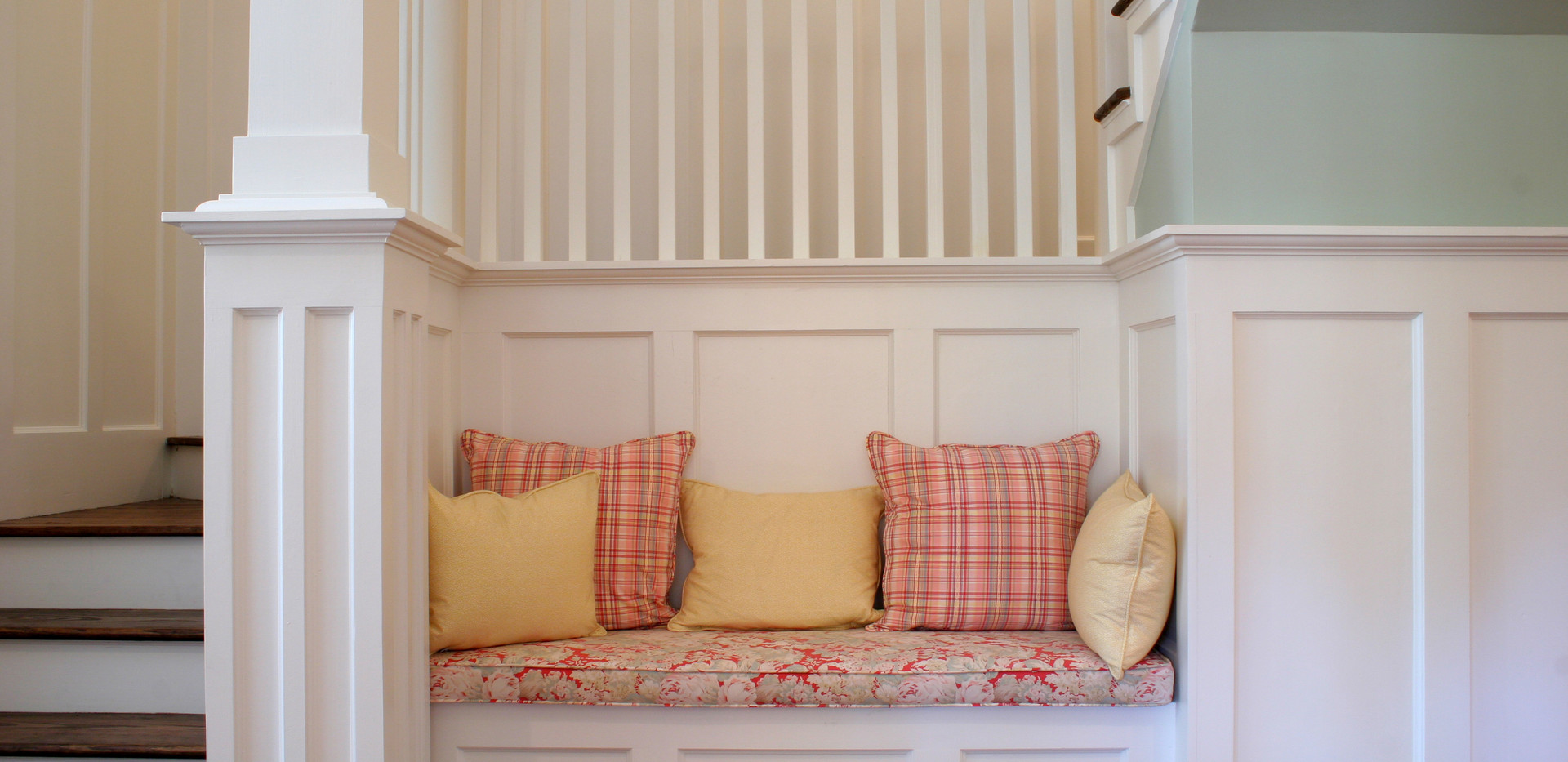 recessed nook with bench.jpg