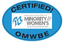 Hainline's SBE Certification