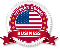 Hainline Gets Certified as a Small Business Enterprise & a Veteran Owned Small Business
