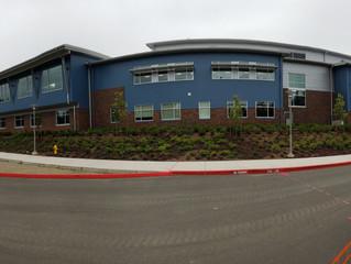 North Mason School District | Project Update