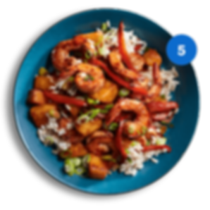 homepage-food-desktop1x_0.png