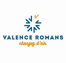logo VR tourisme2.png