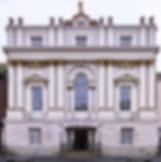Doncaster-Mansion-House-01_55296892_1645