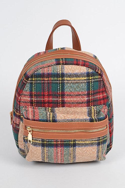 Take Me & Go Bag
