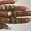 Thumbnail: Care-Free Ring Set