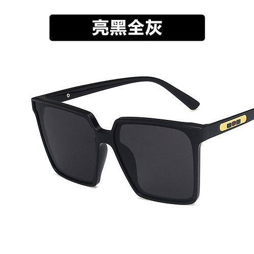 Envy Glasses