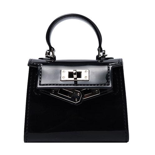 Ana Mini Bag