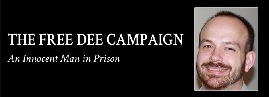 freedeeFacebook.png