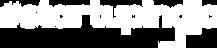 startup-india-logo.png