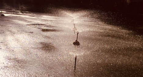 Sprinklers 2.jpg