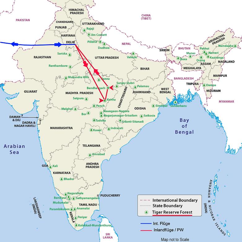 india 6axxqq.png