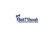 BeitTShuvah.png