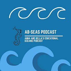 AB-Seas Podcast - Isabella Rhow.png