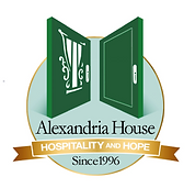 Alex House.png