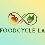 Food%20Cycle%20LA_edited.jpg