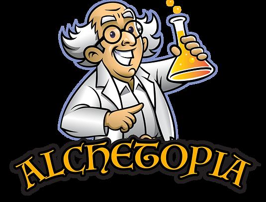 alchetopia.png