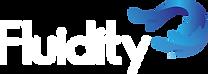w-fluidity-logo-new.png