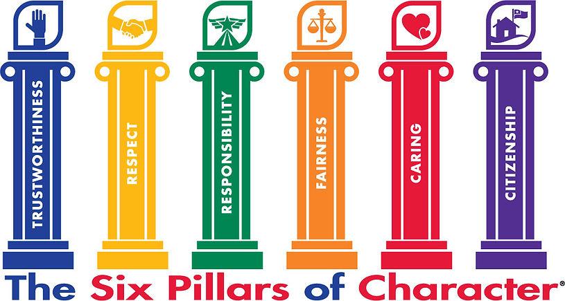 Pillars_Six_Pillars_of_Character.jpg