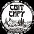 Лого прозрачный фон.png