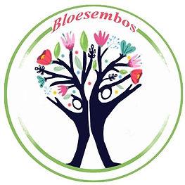 Bloesembos1.jpg