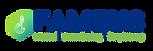 Logo Fameus - voor digitale toepassing.p