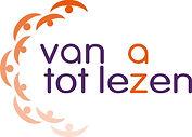 Logo A tot Z.jpg
