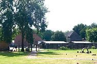 L Kinderboerderij.jpg